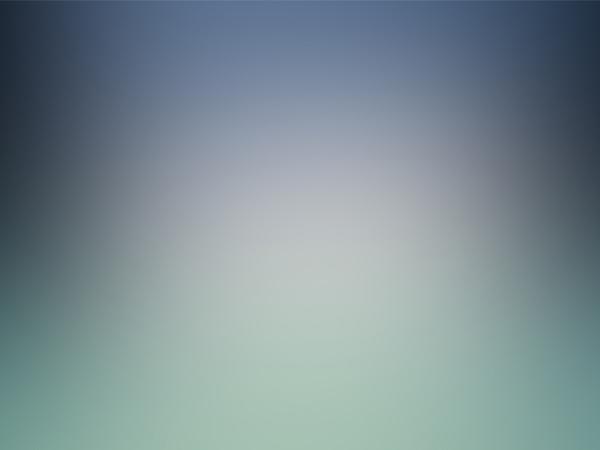 58 Free Blurred HD BG on Behance