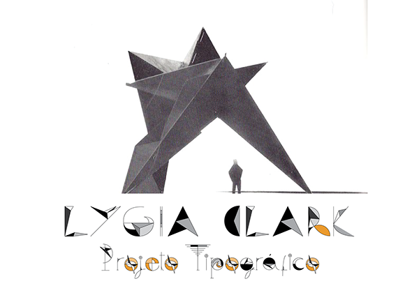 brazilian history lygia clark According to the the centre national de la danse, this piece was inspired by bicho, an adjustable metal sculpture created by brazilian artist lygia clark in the 1960s.