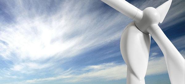 Vestas windmill osmund eagle osmund olsen  osmund o osmundolsen olsen OSL