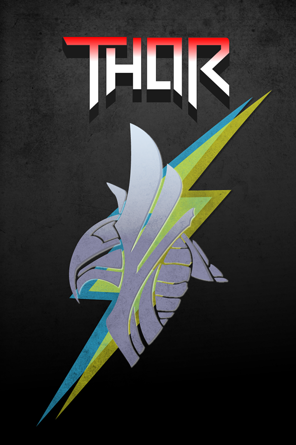 avengers posters minimal