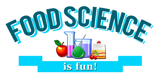thesis of food science and technology