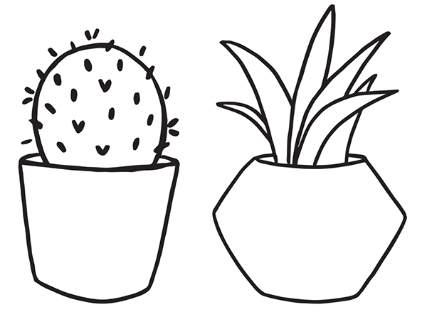 Image result for transparent pineapple image tiny
