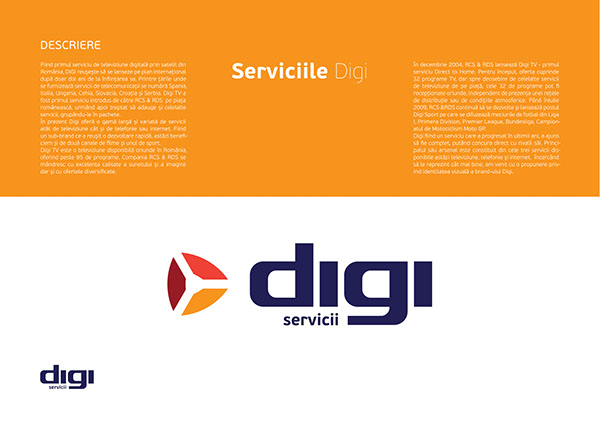 digi telecommunications promotion mix Executive summarythis assignment is about digi telecommunications each of these response will them decide which strategy mix digi marketing analysis.