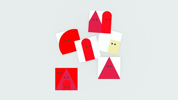 identity logo brand design visual identity