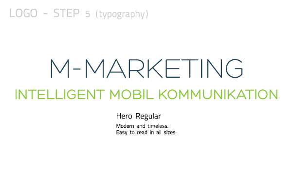 mobile marketing   Webdesign agency mobile marketing