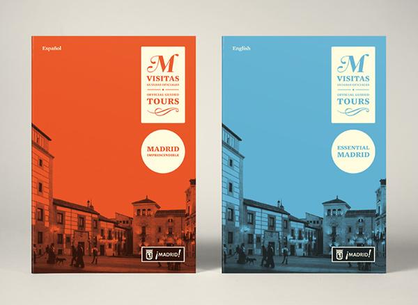 Logotype  logotipo identity publications design