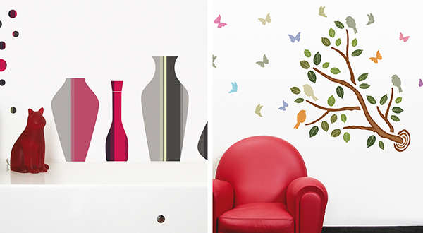 wall decoration wall wall decals wall stickers