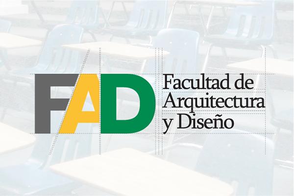 facultad de arquitectura y dise o uabc on behance