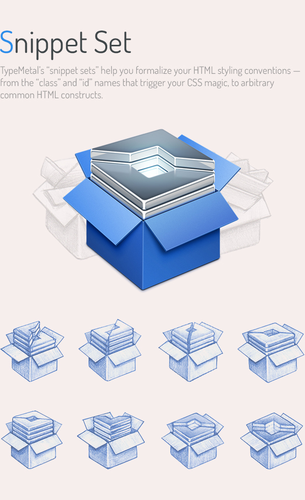 Mac App Icons on Behance