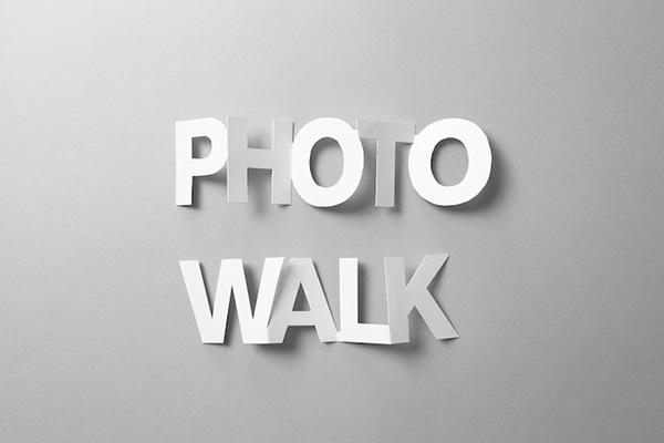 Paper Chain Type Getxophoto paper cut IS Creative Studio