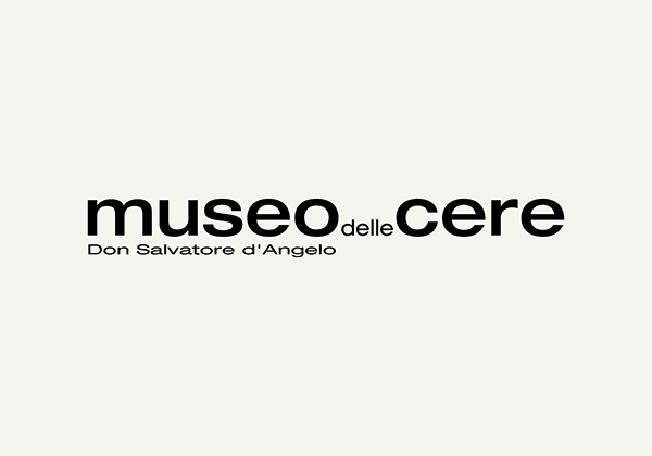 brand museum Corporate Identity exhibit