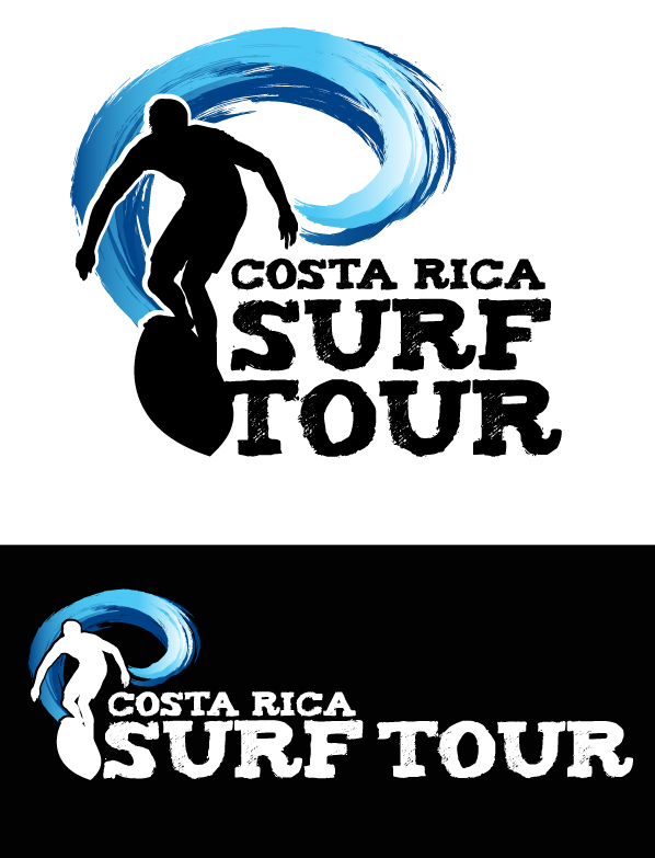 Costa Rica Surf tour beach lessons surfing
