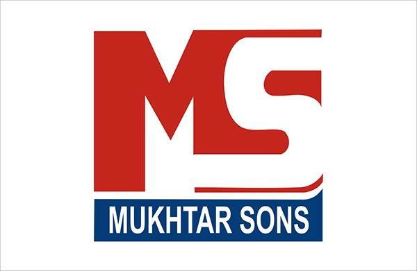 Image result for mukhtar sons logo
