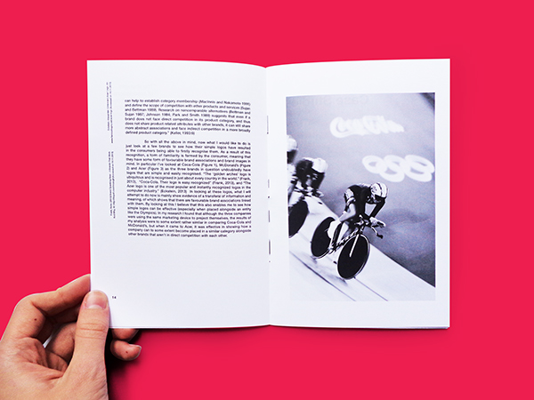 graphic design dissertation statement Graphic design dissertation statement watching god example of personal statement for social work degree essays for texas colleges descriptive essay about your favorite person.