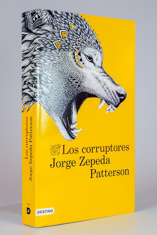 book design,book cover,editorial,barcelona,spain