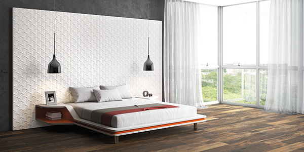 architectures Interior Designs Interior design 3D Digital Arts 3ds max Scandinavian rustic nordic