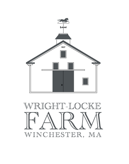 Local, Fresh Eats Right in Winchester: Featuring Wright-Locke Farm