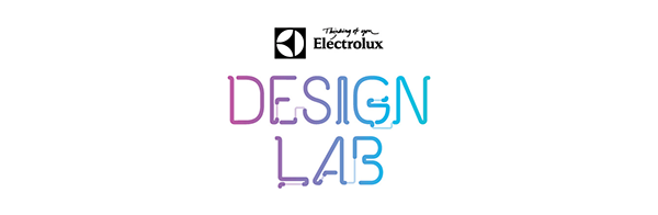 electrolux design lab 2014 top6 finalist on pantone canvas