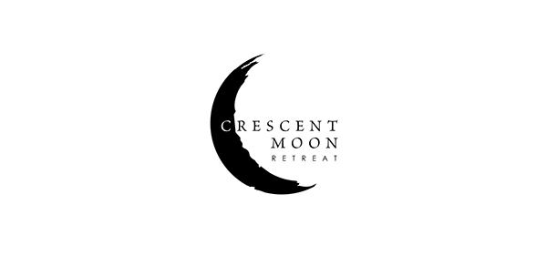 New Moon Crescent Cafe