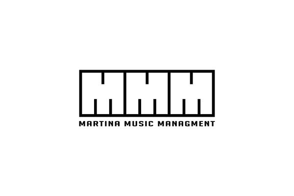logo brand identity logofolio identity Icon mark