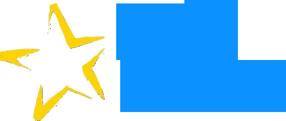 walmart rebrand on behance rh behance net