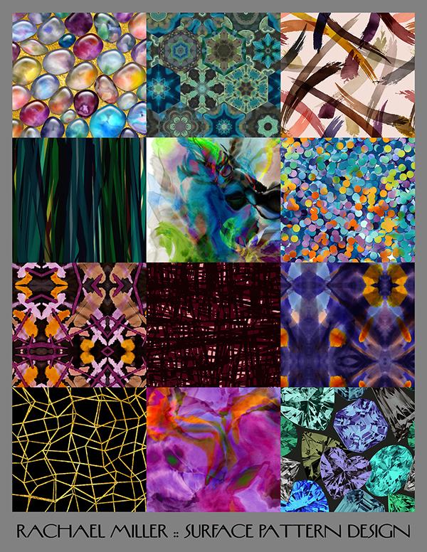 patterns portfolio Portfolio copyright harris pattern & manufactoring, inc 2016 website designed by zaza agencyzaza agency.