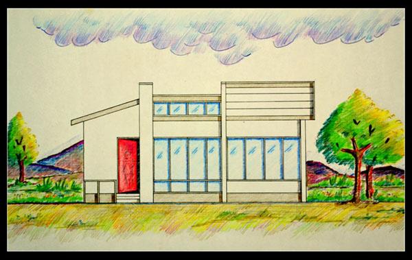 Basic Design And Visual Arts : Basic design and visual arts on behance
