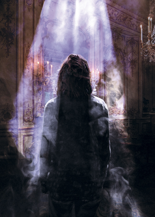 afterlife death historical fiction Paranormal