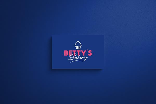 Betty's Bakery