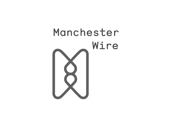 After Successfully Securing Funding From Umbro Industries Manchester Wire Commissioned Eskimo To Create A Digital Hub Of Citywide Event Information