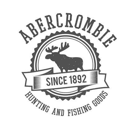 Abercrombie logo 85573 newsmov - Abercrombie and fitch logo wallpaper ...