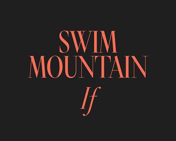 Swim Mountain