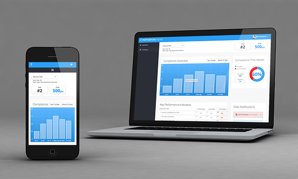 iphone web app android desktop tablet browser