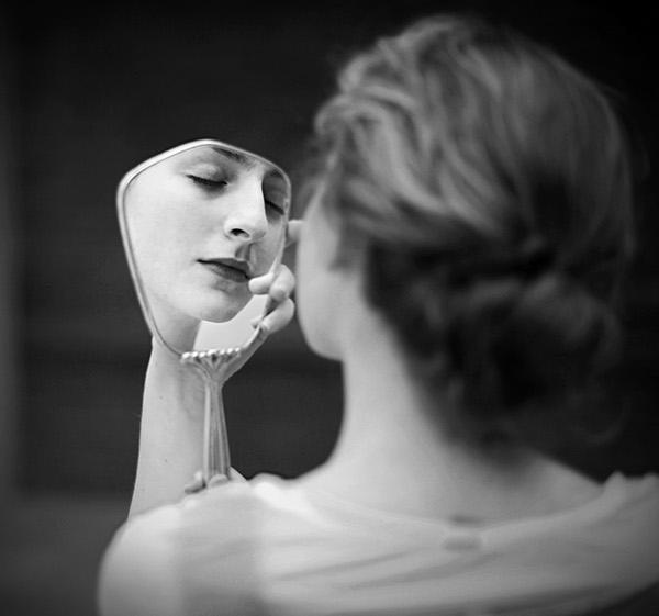 Image result for narcissus modern