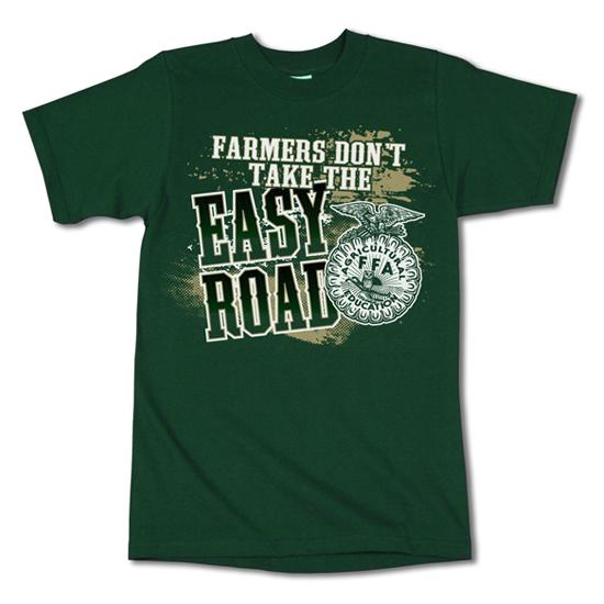 Ffa shirt designs on risd portfolios for Ffa t shirt design