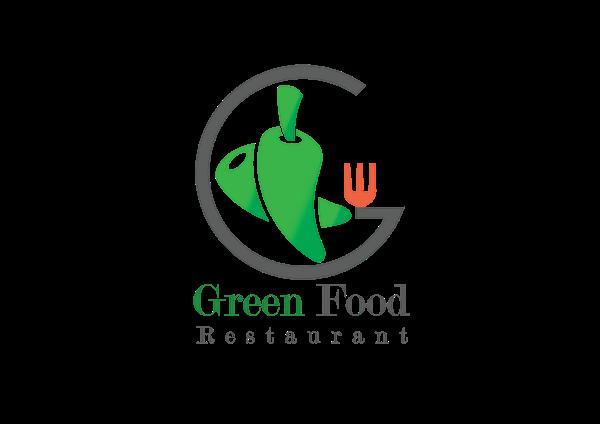有設計感的46個餐廳logo欣賞