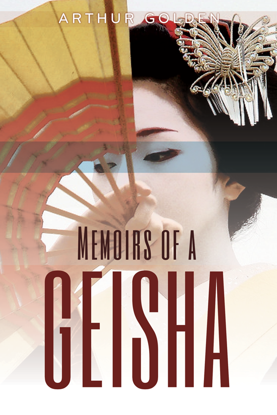 a book report on memoirs of a geisha Movie review memoirs of a geisha  suzuka ohgo as the young chiyo, who  becomes a geisha in training  browse all music reviews by.