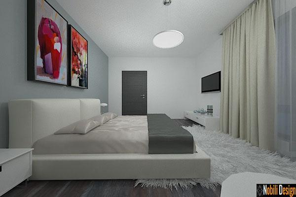 Interioare Case Moderne.Design Interior Case Moderne Amenajari Interioare 3d On