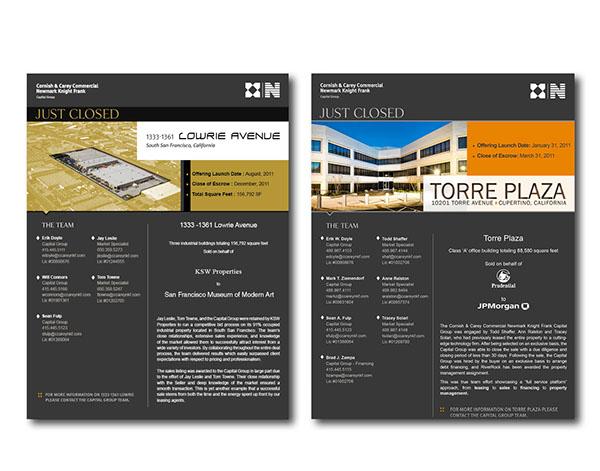 nkf c cc capital group e blasts on behance. Black Bedroom Furniture Sets. Home Design Ideas
