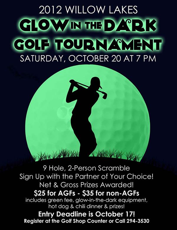 Golf Tournament Poster Ideas images