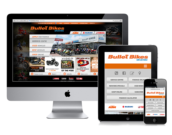 Bullet Bikes Superstore Website - 2014 on Behance on portal design, contact design, blog design, career design, design design, archives design, corporate design, education design, faq design, e-mail design, my own dress design, sharepoint site design, forms design, header design, history design, company design, modern intranet design, phone design, journal table of contents design, photography design,
