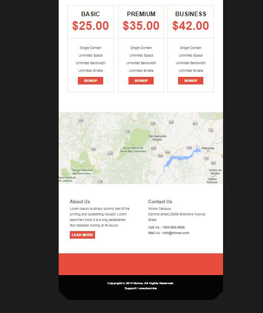 Image may contain: map, screenshot and abstract