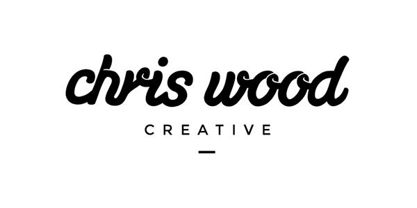 logo,lettering,hand drawn,sketch,type,brand,identity,portfolio,self