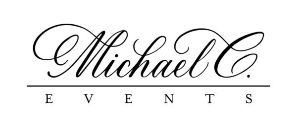 michael c  on aiga member gallery