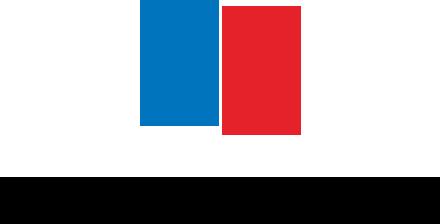 logo ID brand Education HR chart finance brain exchange Practicon