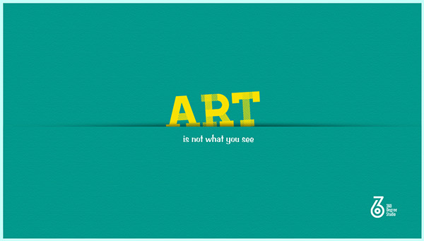 Quote Wallpapers On Behance