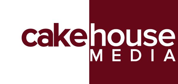 media Production agency brand logo video company