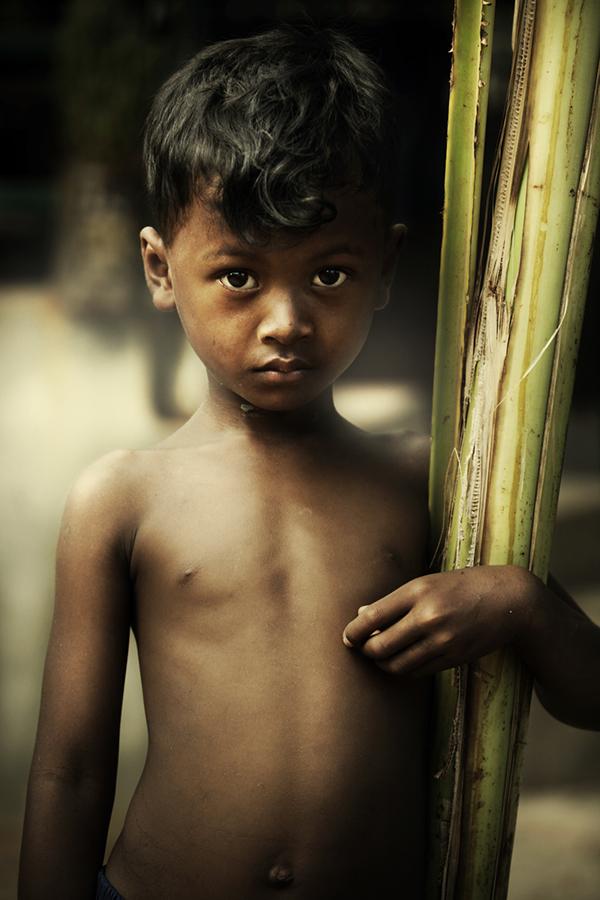 Cambodia  Asia  diego arroyo  photo  Travel portrait spanish photographer amsterdam