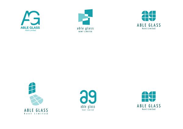 Glasses Brands Logos Brand Logo Ideas For Glass