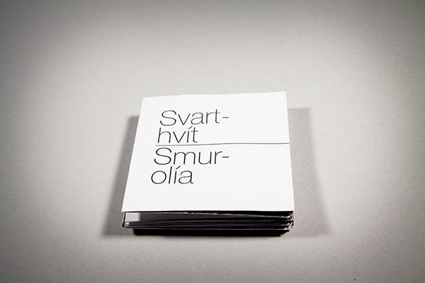 paper catalog fold